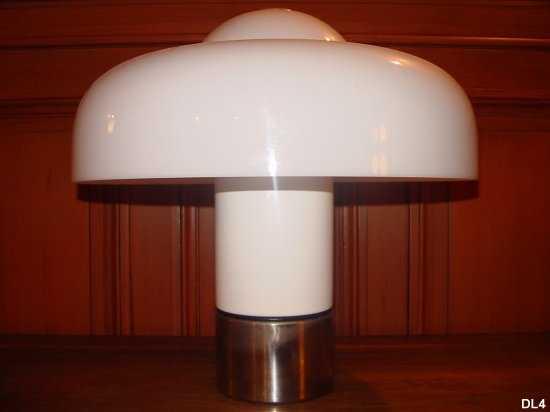 lampe design iguzzini. Black Bedroom Furniture Sets. Home Design Ideas