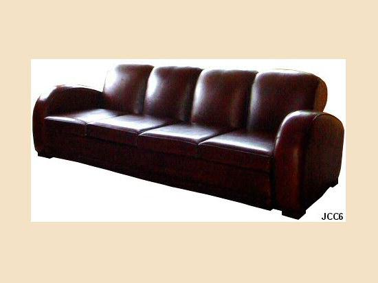 canap bentley. Black Bedroom Furniture Sets. Home Design Ideas