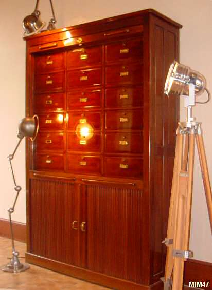 rideaux laiton tous les objets de d coration sur elle maison. Black Bedroom Furniture Sets. Home Design Ideas